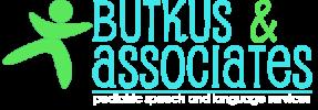 Butkus & Associates Logo